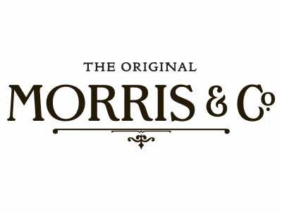 Morris o co