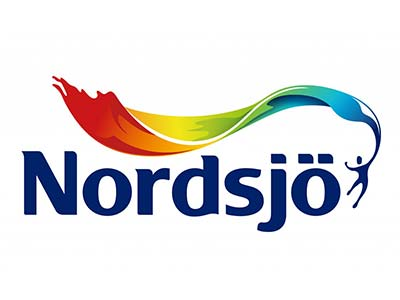 Nordsjö logotyp